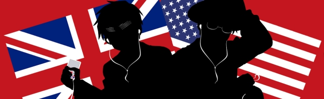 APH___Uk_and_Usa_iPod_by_Didi_hime