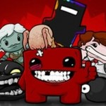 Super Meat Boy Pack Anniversary Steam
