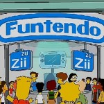 The-Simpsons-Zii-Zu