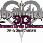 kh_3d_dream_drop_distance_logo-600x384