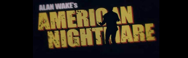 alan-wake-american-nightmare-600x340