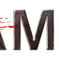 amy_logo_final-Small