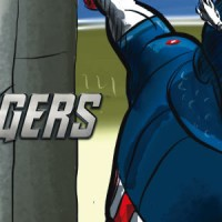 featured_avengers