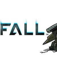 featured_titanfall