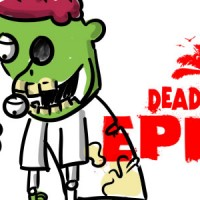 featured_dead_island_epidemic