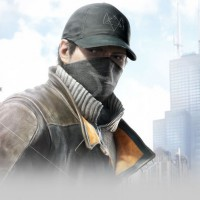 watch_dogs_sfondo