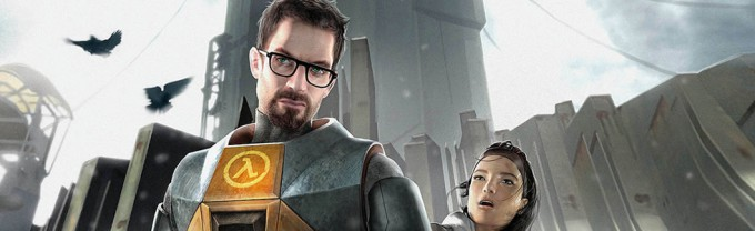 halflife2_featured