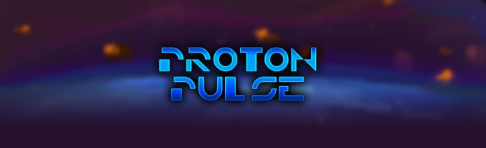 proton_pulse_featured