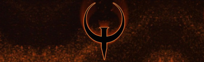 quake_featured