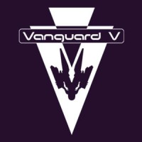 vanguardv_featured