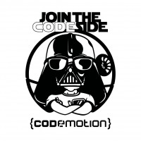 join_the_code_side