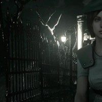 residentevilremastered