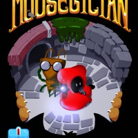 mousegician_hypothermic_games