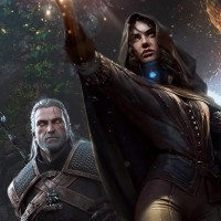 the_witcher_3_featured