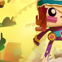 tearaway_featured
