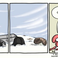 star_wars_battlefront_beta_comic_beavers_webcomic