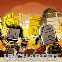 uncharted_header