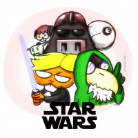 STAR_WARS_AVATAR