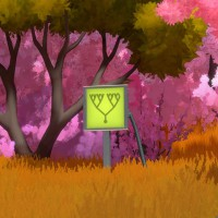 thewitness_featured