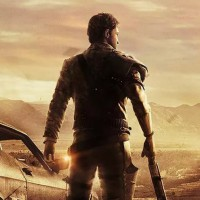 madmax_featured
