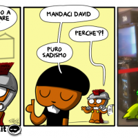 evento_nintendo_zelda_2016_beavers_comic