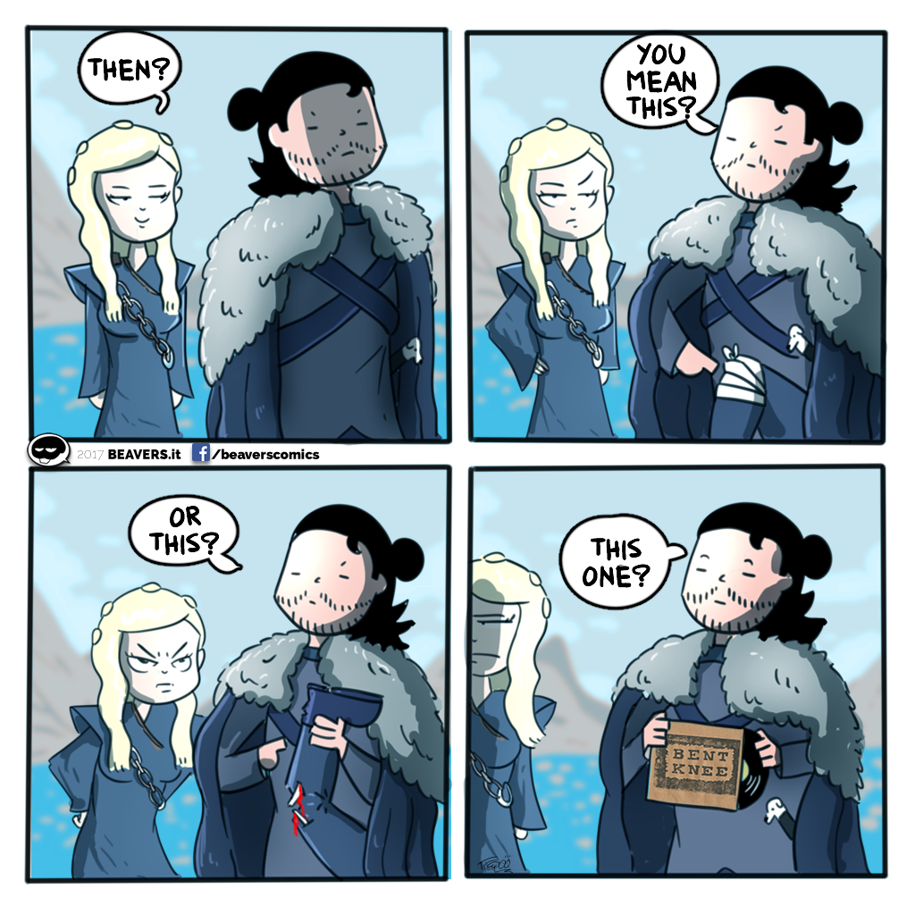 bend_the_knee_got_jon_snow