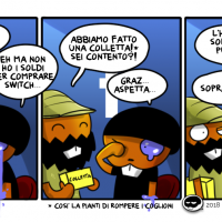 colletta_switch_beavers_comics_grazie_amici
