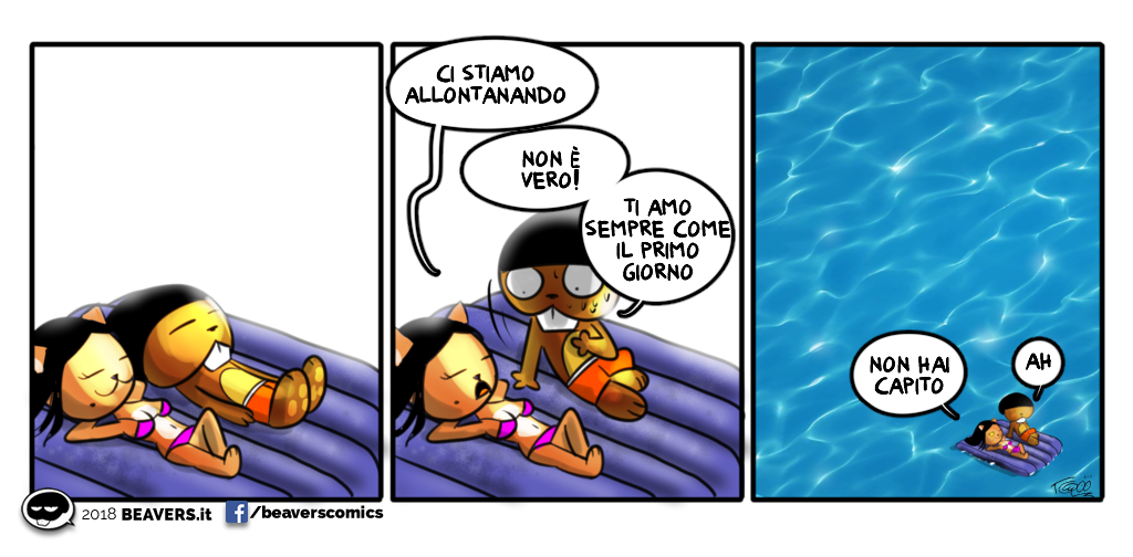 Allontanando_comics_beavers_estate_paps