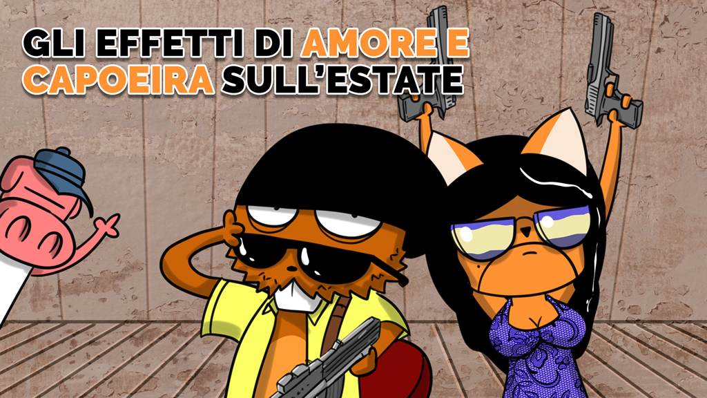 gli_effetti_di_amore_e_capoeira_sull_estate_beavers_movie_comics_low
