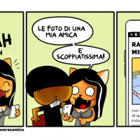 amica_scoppiata_beavers_comics