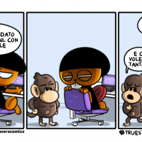 tre_copie_uguali_beavers_comics