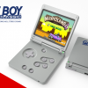 game_boy_advance_classic_low