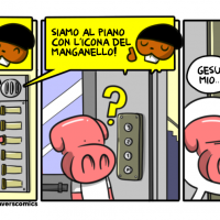 piano_manganello_beavers_comic